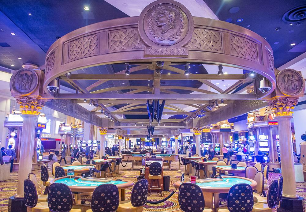 bigstock-Las-Vegas--Ceasars-Palace-89430812