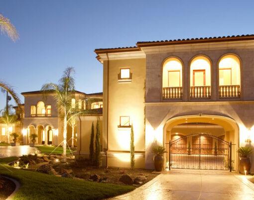 bigstock-Luxury-Home-2921942