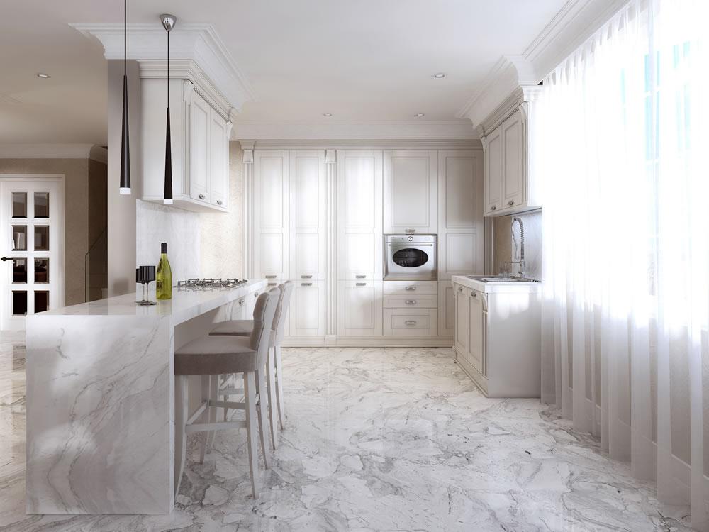 bigstock-Luxury-Kitchen-With-Opaline-Fu-157821719