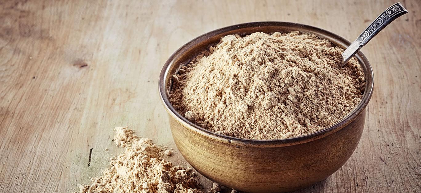 bigstock-Maca-Powder-155370812