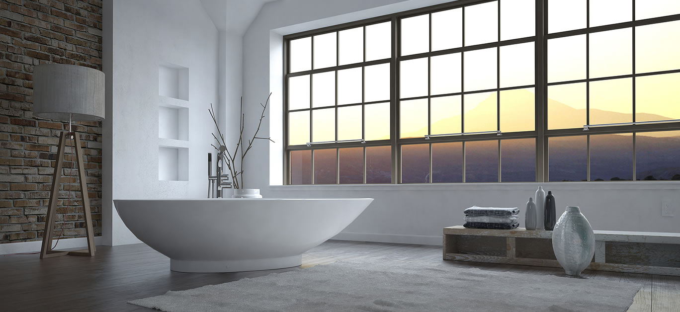 bigstock-Modern-minimalist-luxury-grey--132943691