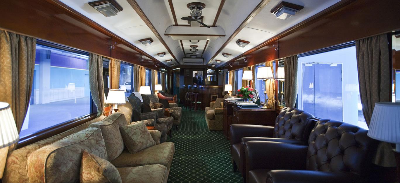 bigstock-Rovos-Rail-South-Africa-117152999