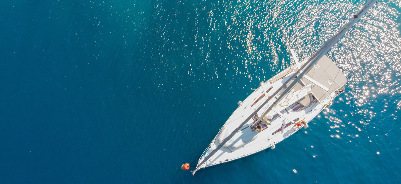 bigstock-Sailing-Yacht-A-Delightful-Se-323964232