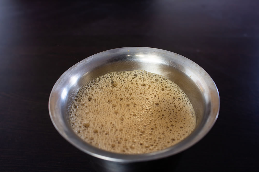 bigstock-View-Of-Filter-Coffee-In-A-Sta-351821165