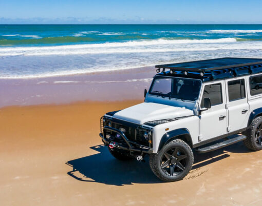 defender-110-super-white_00131