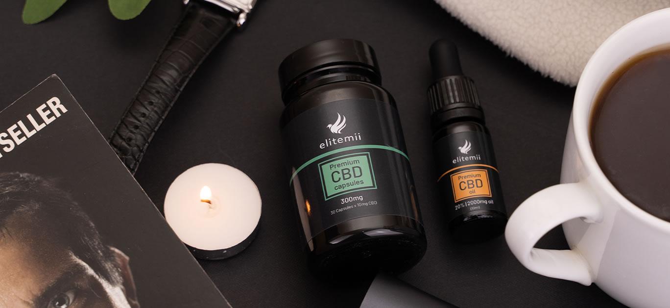 llm_elitemii capsule and oil