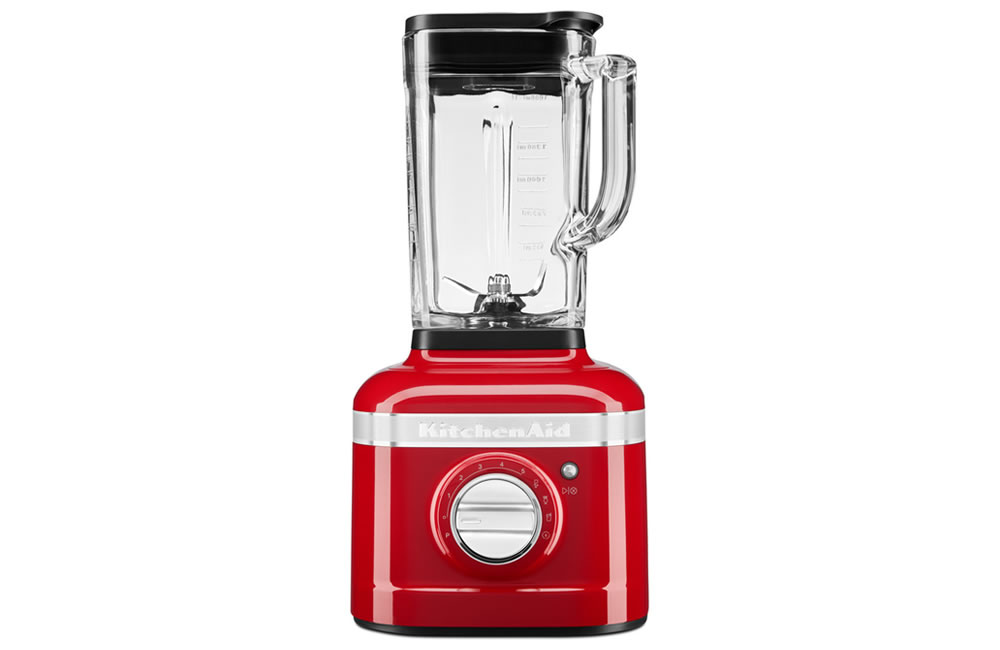 Artisan K400 Blender from KitchenAid