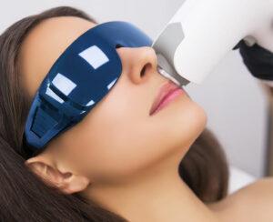 bigstock-Anti-aging-Procedures-Skin-Ca-365960500