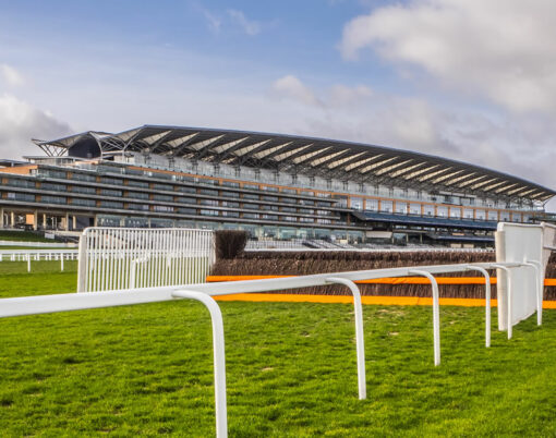 bigstock-Ascot-Racecourse-Ascot-Berks-308642776