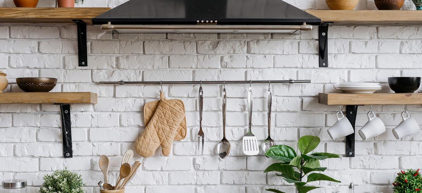 bigstock-Element-Of-Kitchen-Appliance-I-376369777