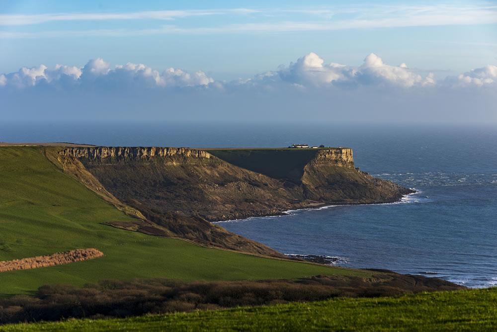 bigstock-Kimmeridge-And-The-Dorset-Coas-353714996