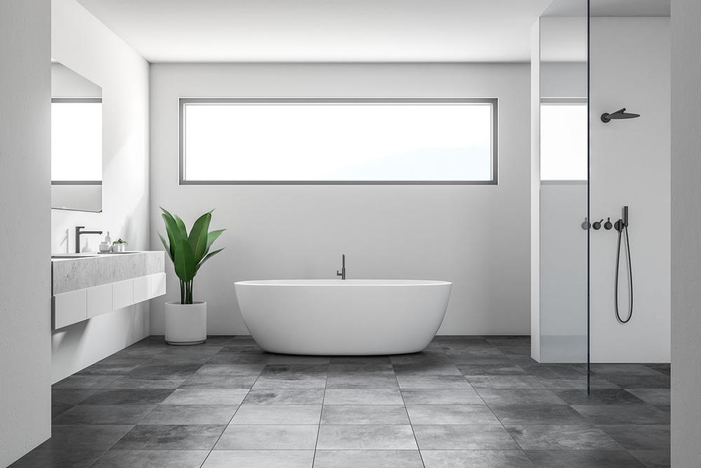 bigstock-Luxury-Bathroom-Interior-With--249316951