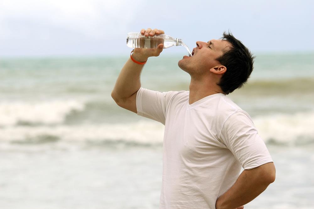 bigstock-Man-Drinking-Water-4775770