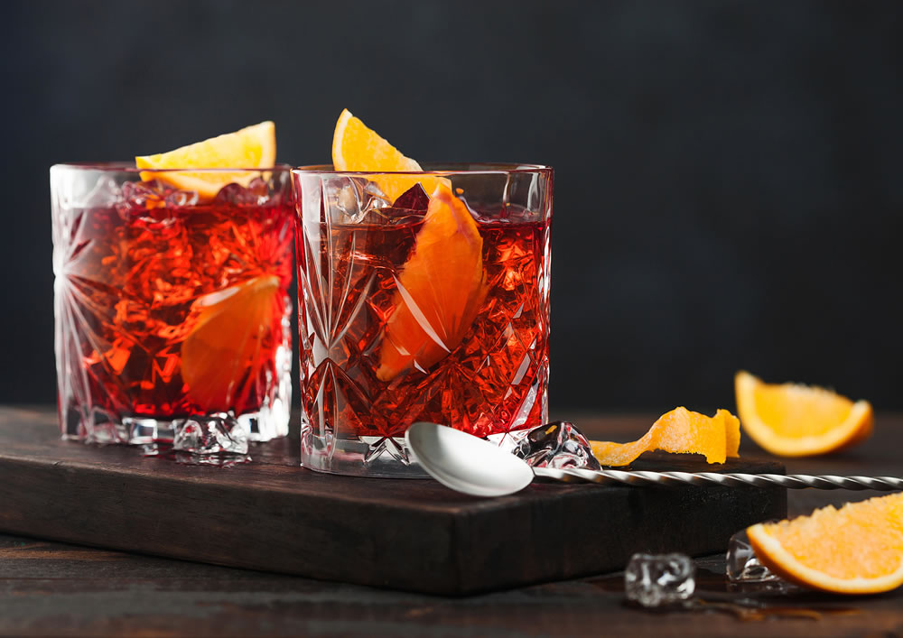 bigstock-Negroni-Cocktail-In-Crystal-Gl-367305646