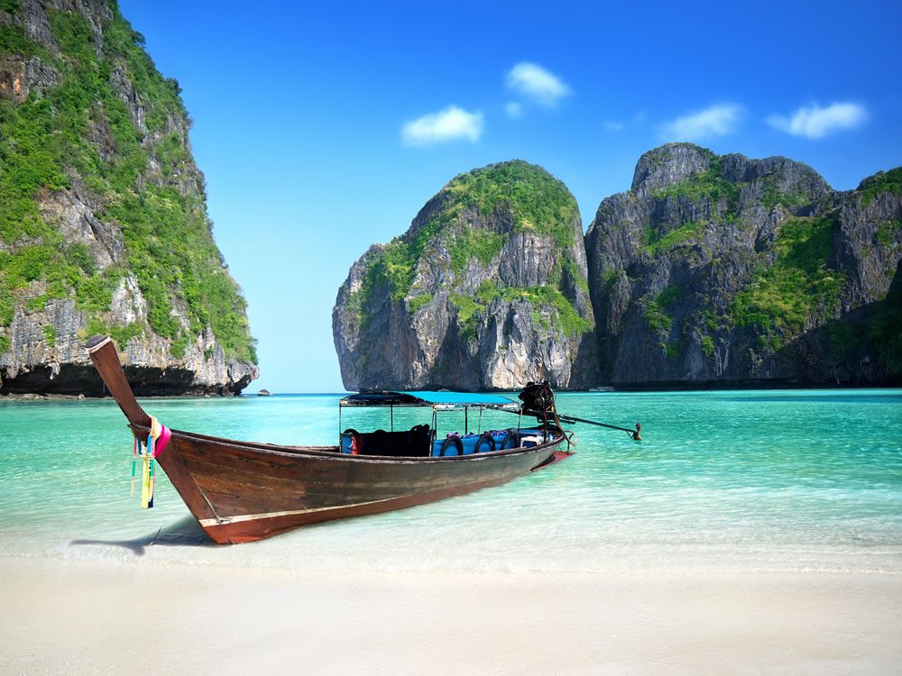 bigstock-Phi-Phi-island-Maya-bay-21903431
