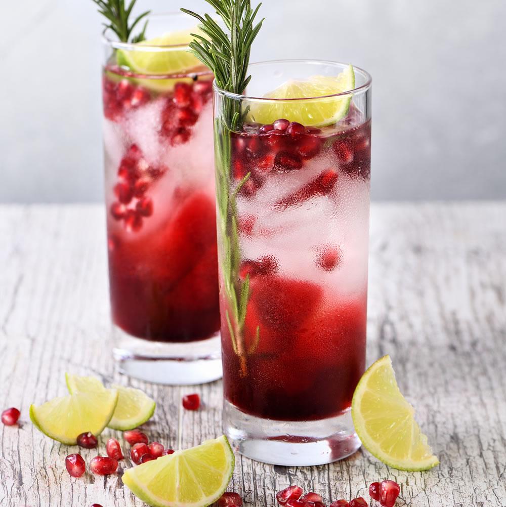 bigstock-Pomegranate-Gimlet--A-Gin-Bas-362243065