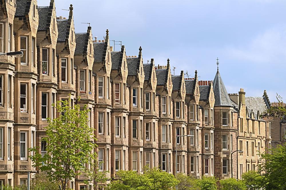 bigstock-Victorian-Housing-Edinburgh-10238393