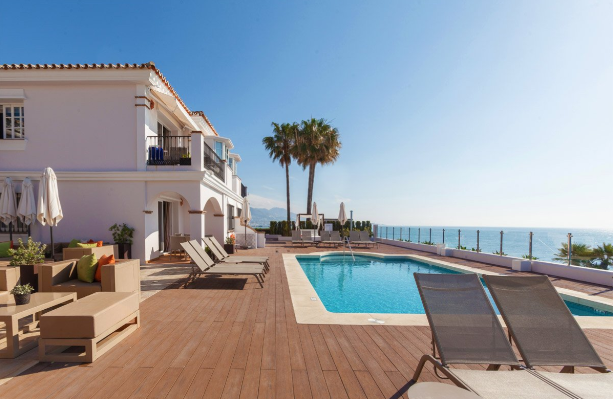 On the road to success: How Club La Costa World is protecting guests from Covid-19 this summer
