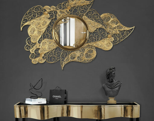 filigree-mirror-04-zoom-boca-do-lobo