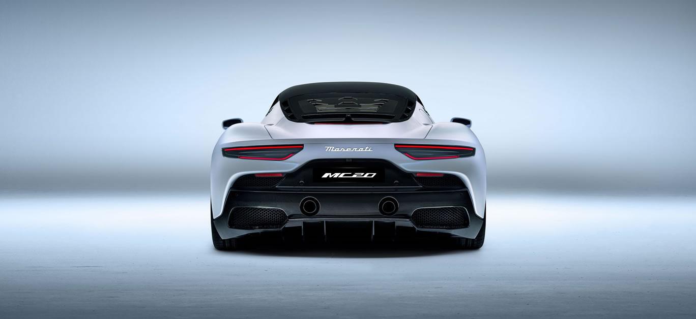 Maserati_MC20