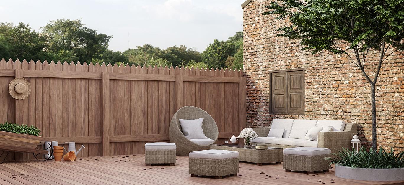 bigstock-Loft-Style-Outdoor-Living-Area-379061461