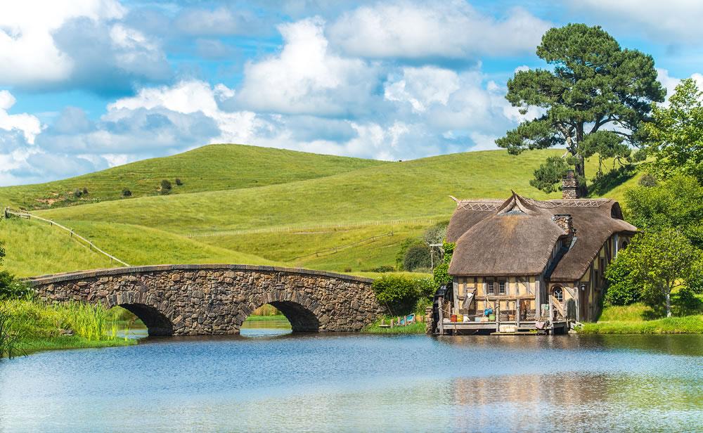 bigstock-Matamata-New-Zealand--Decemb-322537564