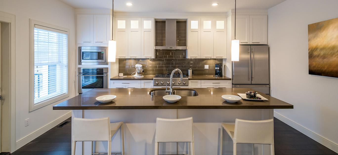 bigstock-Modern-bright-clean-kitchen-117951041