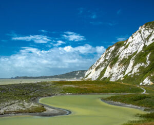 bigstock-Scenic-view-of-Samphire-Hoe-Co-380421778