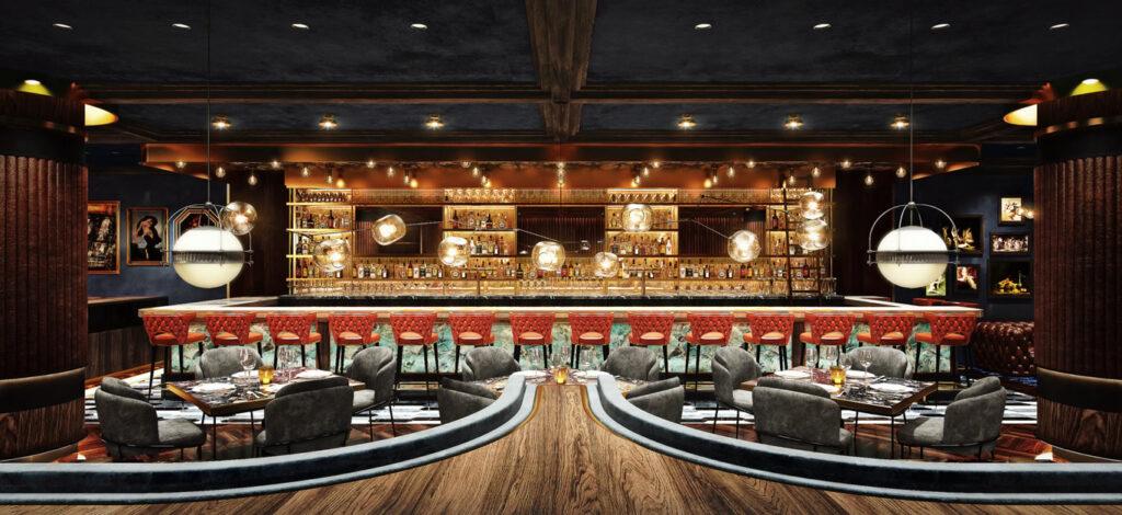 Zar mobile casino