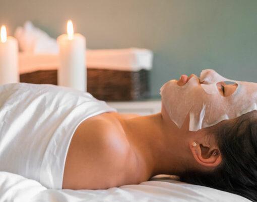 woman-at-spa-getting-facial