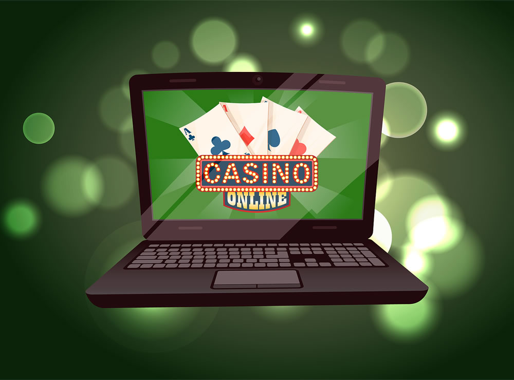 bigstock-Casino-Online-Deck-Of-Playing-318026917