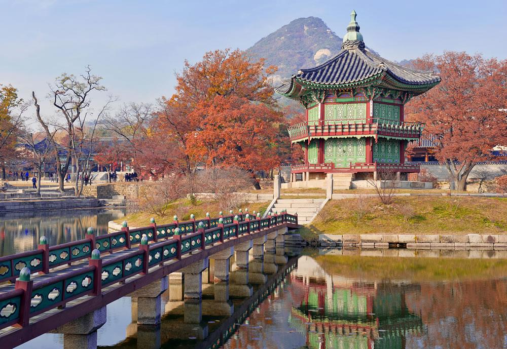 bigstock-Gyeongbokgung-Palace-Seoul-S-65385910