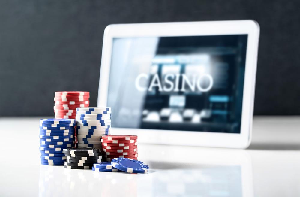 bigstock-Online-Gambling-On-Mobile-Casi-321922861