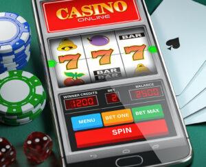bigstock-Online-casino-and-gambling-con-298305595