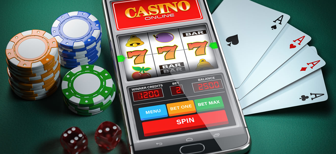 Is online gambling still growing in the UK? | Luxury Lifestyle Magazine
