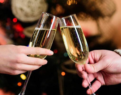 bigstock-Cheers-Concept-New-Year-Tradi-336682867