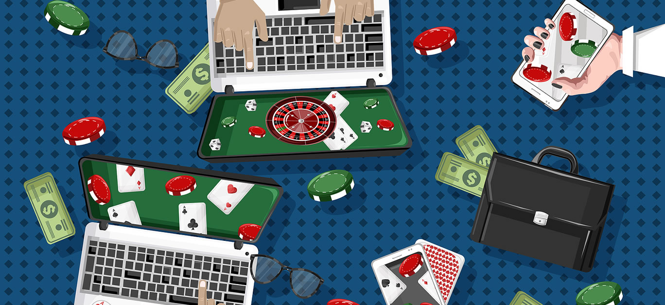 Mobile casinos: Interest at all-time high, record 2021 year predicted | Luxury Lifestyle Magazine