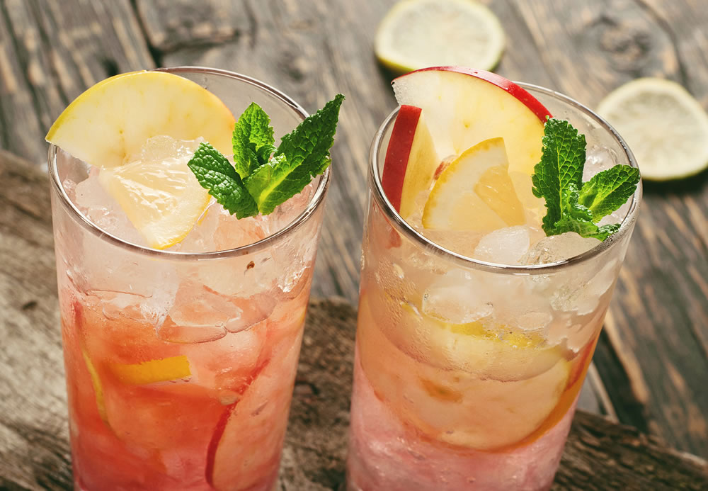 bigstock-Two-Cranberry-Cocktail-With-Ic-120704777