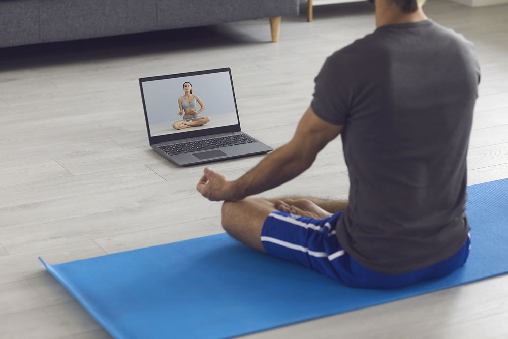 bigstock-Yoga-Meditation-Course-Online--375720724