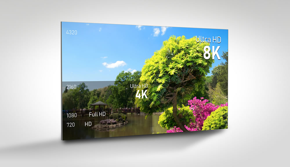 bigstock--k-Resolution-Display-With-Com-387905968