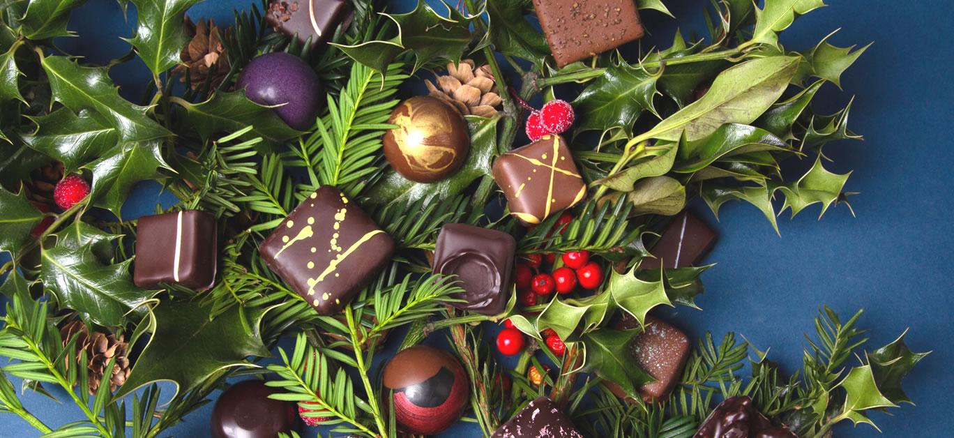 01_HEAD_ROCOCO CHRISTMAS TRUFFLES