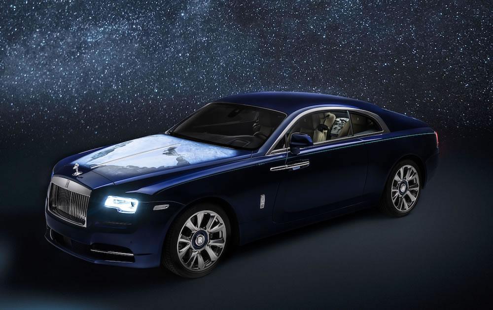 Top Best 8 Luxury Cars To Buy In 2021