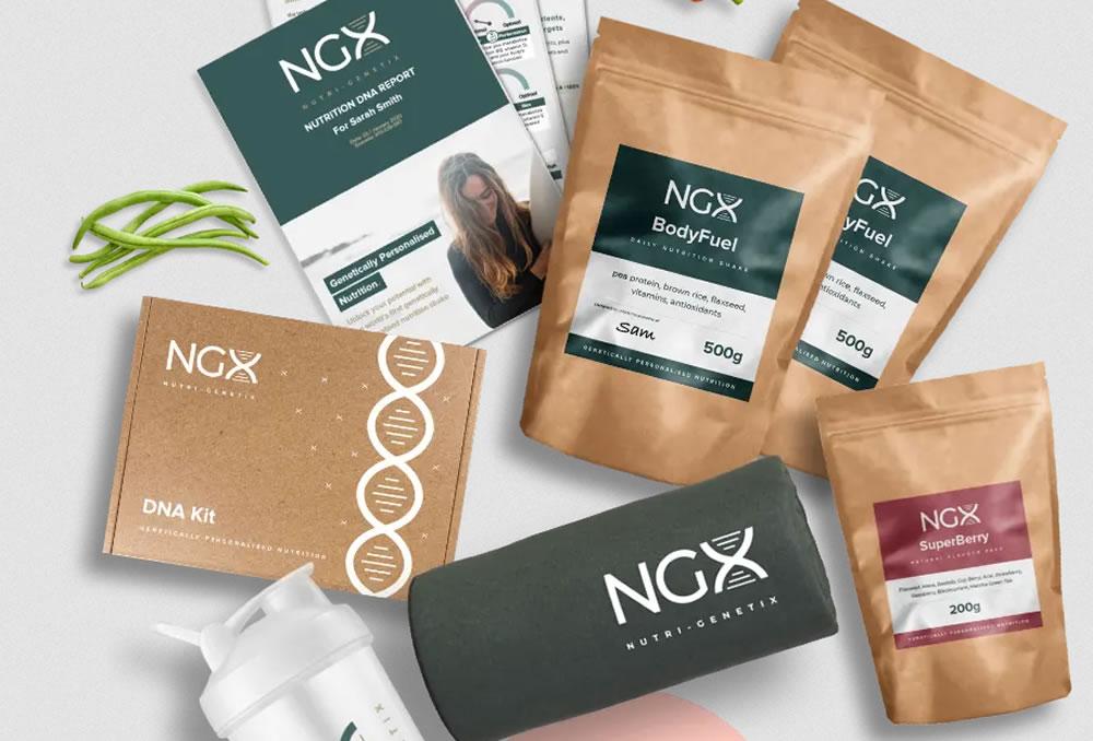 Nutri-Genetix (NGX)