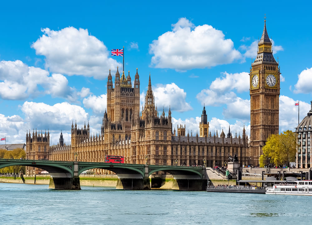 bigstock-Big-Ben-With-Houses-Of-Parliam-377862643