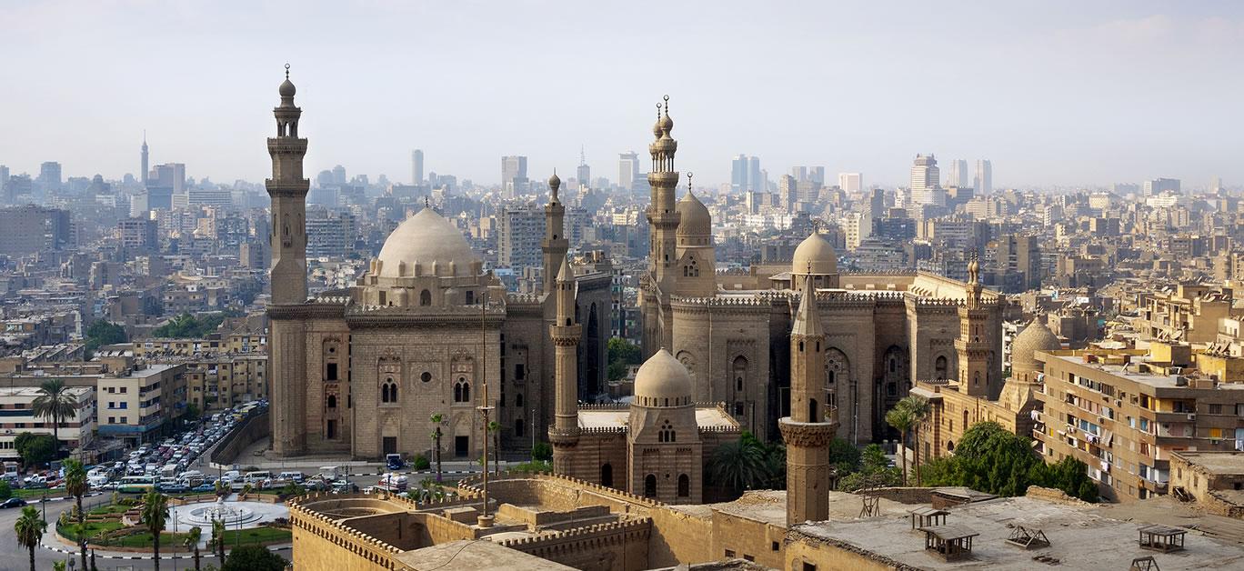 bigstock-Cairo-skyline-Egypt-52420960