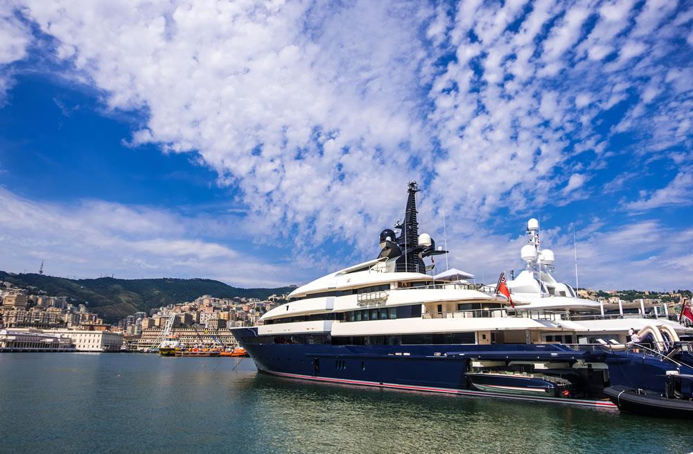 bigstock-Genoa-Italy--August------372531475
