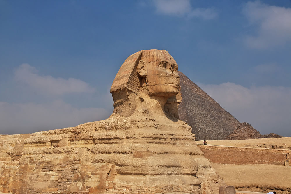 bigstock-Great-Sphinx-And-Pyramids-Of-A-388475506