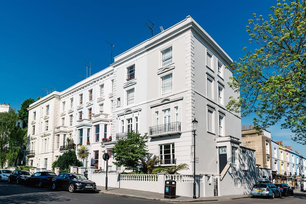 bigstock-London-Uk--May------Lux-305856484