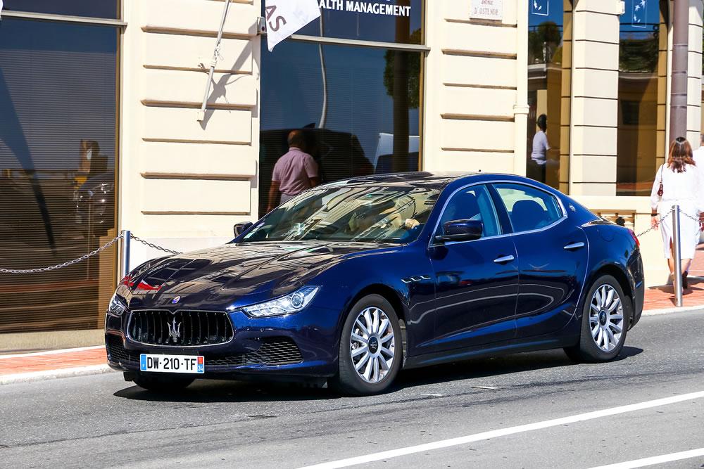 bigstock-Monte-carlo-Monaco--Septembe-340983235
