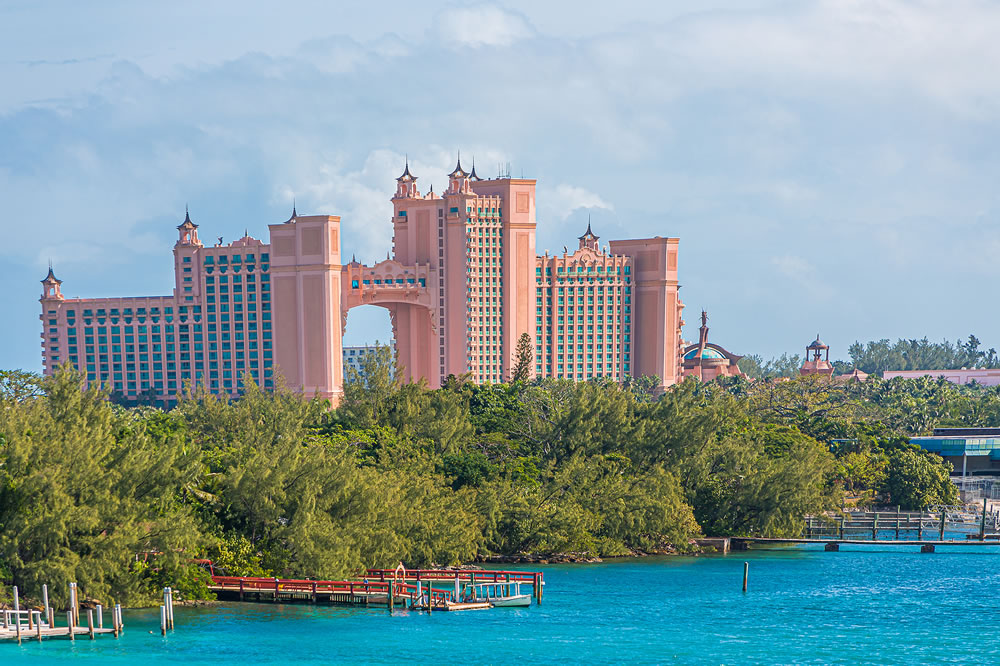 bigstock-Nassau-Bahamas--September---320331400